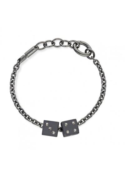 Bracelet MORELLATO COLOURS DADI SABZ267
