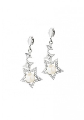 Earrings MORELLATO LUCI STELLE SACR05