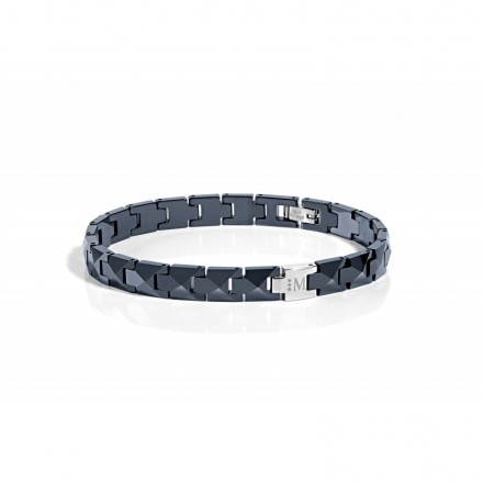 Bracelet MORELLATO CERAMIC SACU04