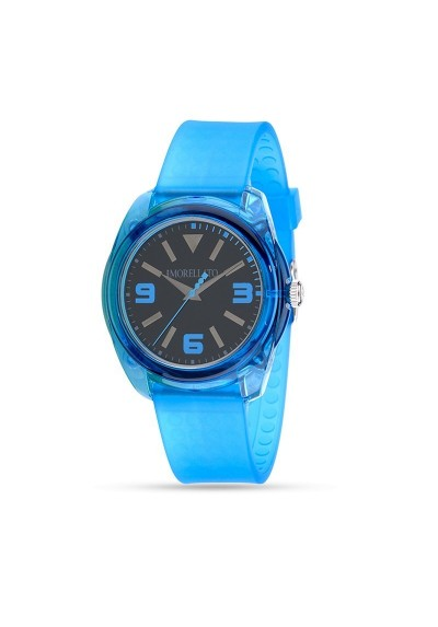 Watch MORELLATO COLOURS AZZURRO R0151101015