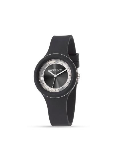 Orologio MORELLATO COLOURS R0151114580