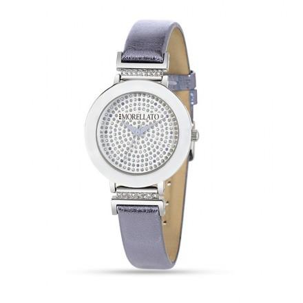 Orologio MORELLATO FIRENZE DIAMANTI R0151103513