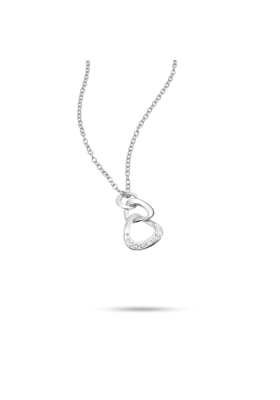 Necklace MORELLATO SENZA FINE SKT01