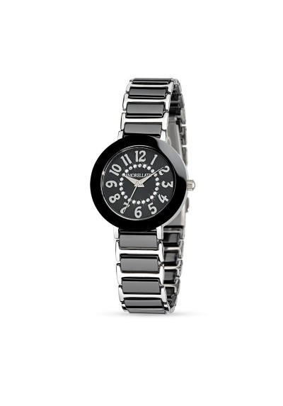 Watch MORELLATO FIRENZE DIAMANTI R0153103502