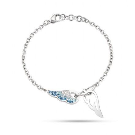 Bracelet MORELLATO LOVE SADR04