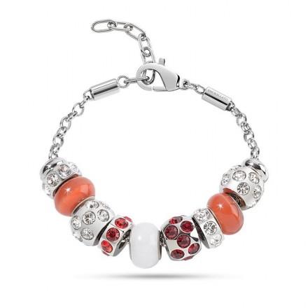 Bracelet MORELLATO DROPS SILVER SCZ408