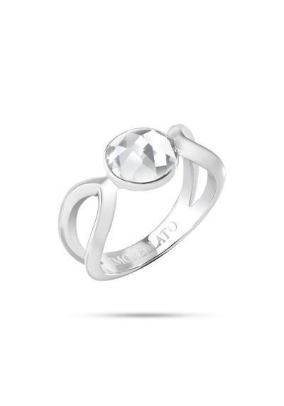 Ring MORELLATO FIOREMIO SABK22
