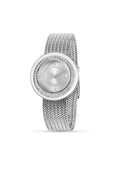 Orologio MORELLATO LUNA DIAMANTI ARGENTO R0153112502