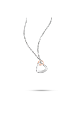 Necklace MORELLATO SENZA FINE SKT02