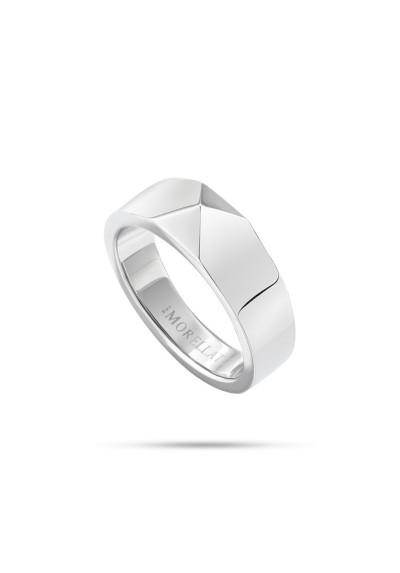 Ring MORELLATO MAN SADT01