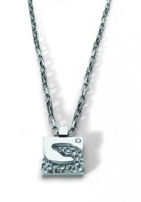 Necklace MORELLATO SHADE SI213