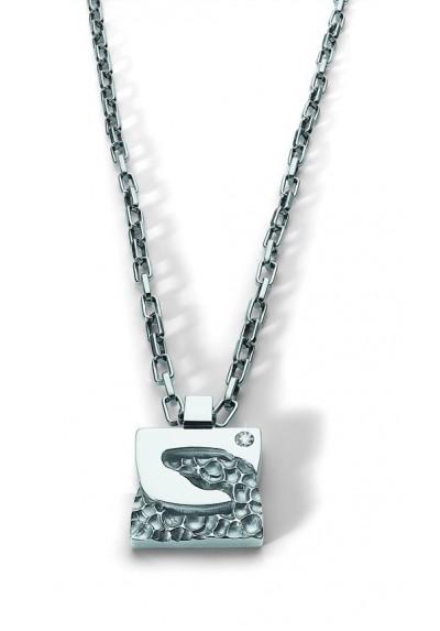 Halskette MORELLATO SHADE SI213