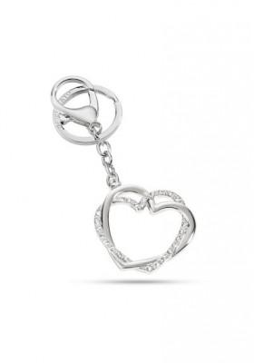 Keyrings MORELLATO LOVE SD7107