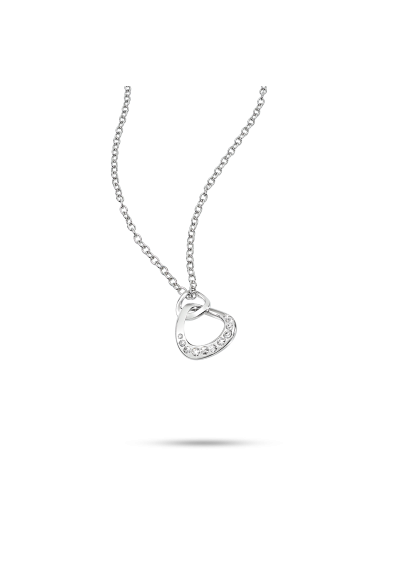 Necklace MORELLATO SENZA FINE SKT07