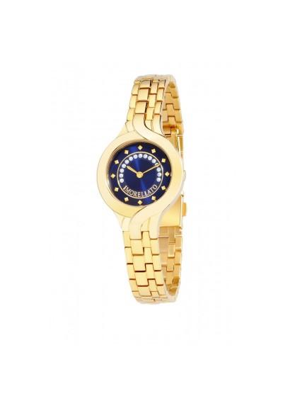 Orologio MORELLATO BURANO ORO R0153117508