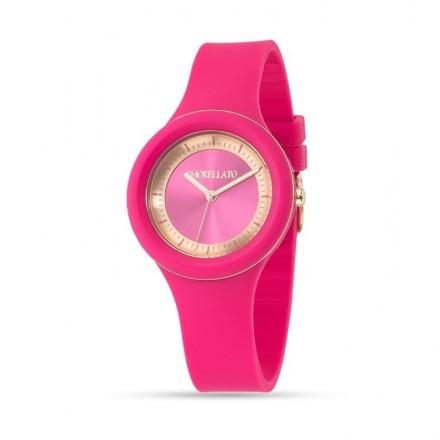 Uhr MORELLATO COLOURS R0151114583