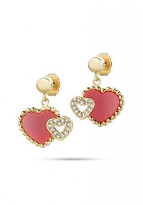 Earrings MORELLATO SEMPREINSIEME SAGF06
