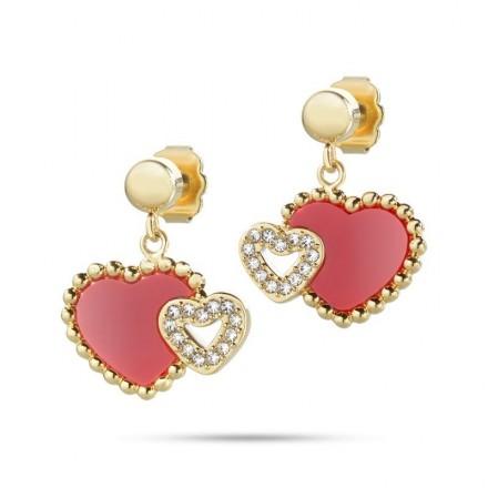 Earrings MORELLATO SEMPREINSIEME SAGF06