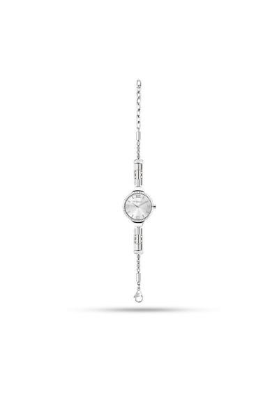 Orologio MORELLATO DROPS R0153122525