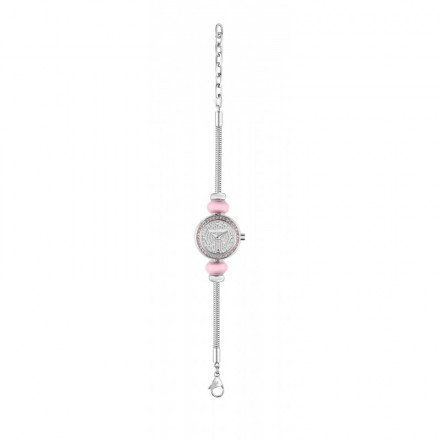 Watch MORELLATO DROPS ARGENTO R0153122509