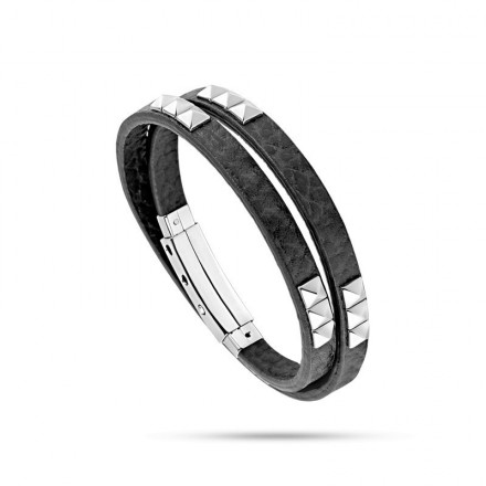 Bracelet MORELLATO MAN SADT04