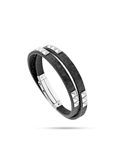 Bracelet MORELLATO Homme SADT04