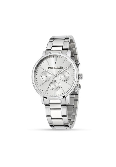 Watch MORELLATO SORRENTO Multifunction R0153128002