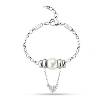 Bracelet MORELLATO DROPS SCZ620