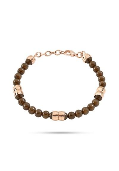 Bracelet MORELLATO BOULES SACT03