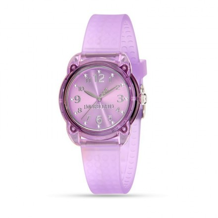 Watch MORELLATO COLOURS VIOLET R0151101514