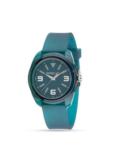 Watch MORELLATO COLOURS VERDE R0151101013