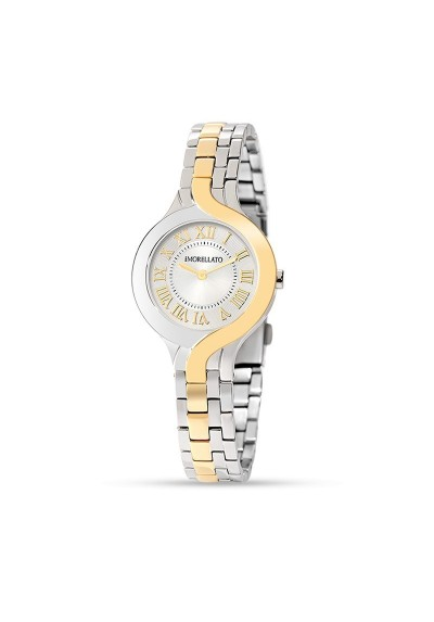 Watch MORELLATO BURANO R0153117502