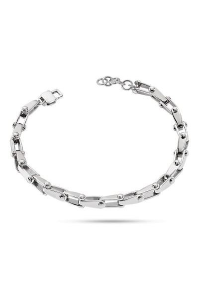 Bracelet MORELLATO MOTOWN SAAK07