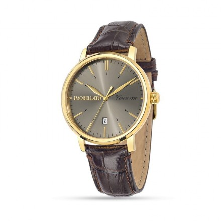 Watch MORELLATO SORRENTO Multifunction R0151128003