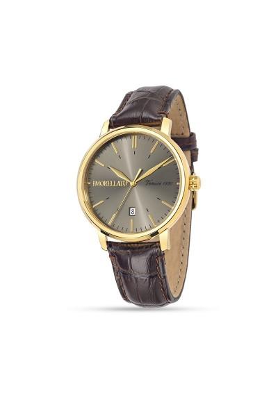 Orologio MORELLATO SORRENTO Multifunzione R0151128003