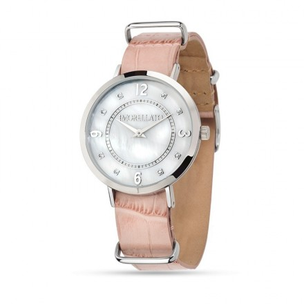 Watch MORELLATO VERSILIA R0151133508