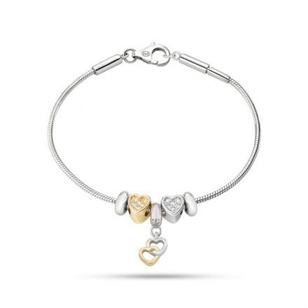 Bracelet MORELLATO SOLOMIA SAFZ99