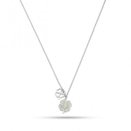 Necklace MORELLATO LOVE SADR02