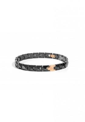 Bracelet MORELLATO CERAMIC SACU03