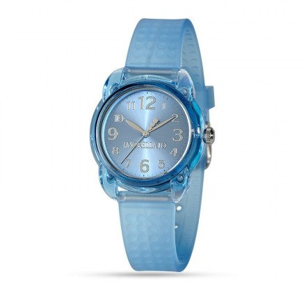 Watch MORELLATO COLOURS AZZURRO R0151101517