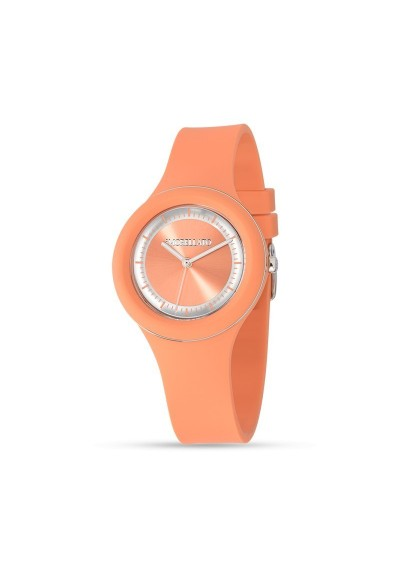 Watch MORELLATO COLOURS R0151114581