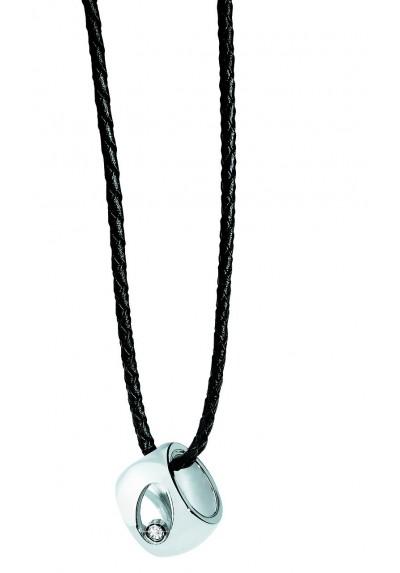 Necklace MORELLATO BOLLE S9503