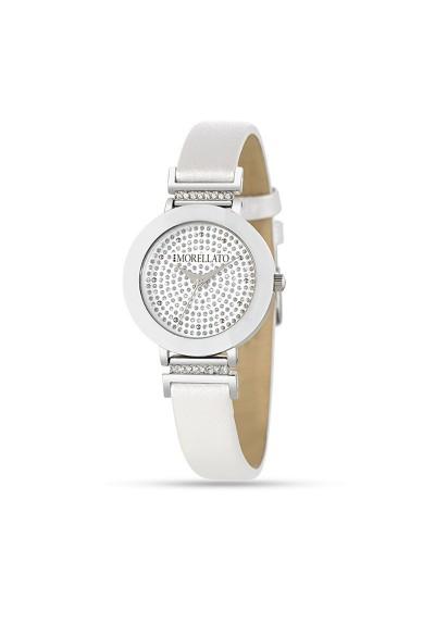 Orologio MORELLATO FIRENZE DIAMANTI R0151103514