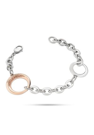 Bracelet MORELLATO NOTTI ROSA SAAH07