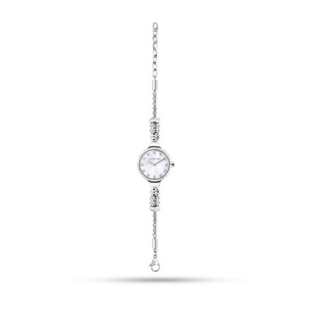 Watch MORELLATO DROPS R0153122523