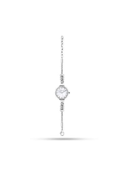 Orologio MORELLATO DROPS R0153122523