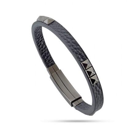 Bracelet MORELLATO MAN SADT02
