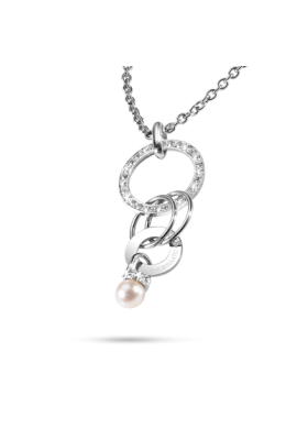 Necklace MORELLATO ECLIPSE SRR02