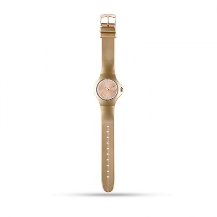 Watch MORELLATO COLOURS SUNRAY ROSE GOLD R0151114532