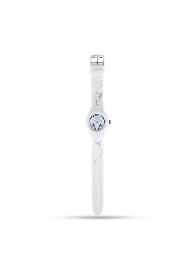 Montre MORELLATO COLOURS WHITE R0151114549
